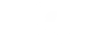 Lancaster Self Catering Apartment Logo 2019