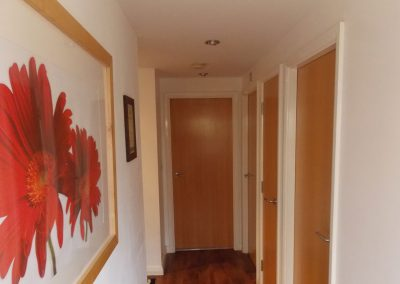 Lancaster Self Catering Apartment Gallery Image 7